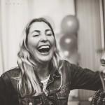 Claire Gunn Photography 5 Sep A Single Taste (120)