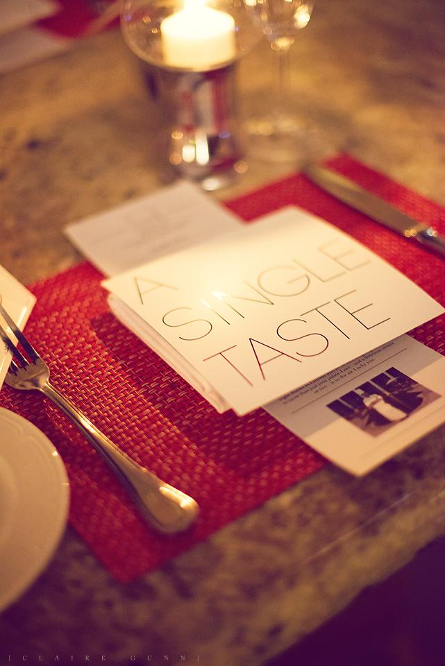 Claire Gunn Photography 5 Sep A Single Taste (21)