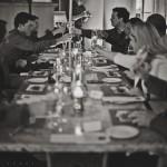 Claire Gunn Photography 5 Sep A Single Taste (37)