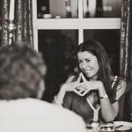 Claire Gunn Photography 5 Sep A Single Taste (70)